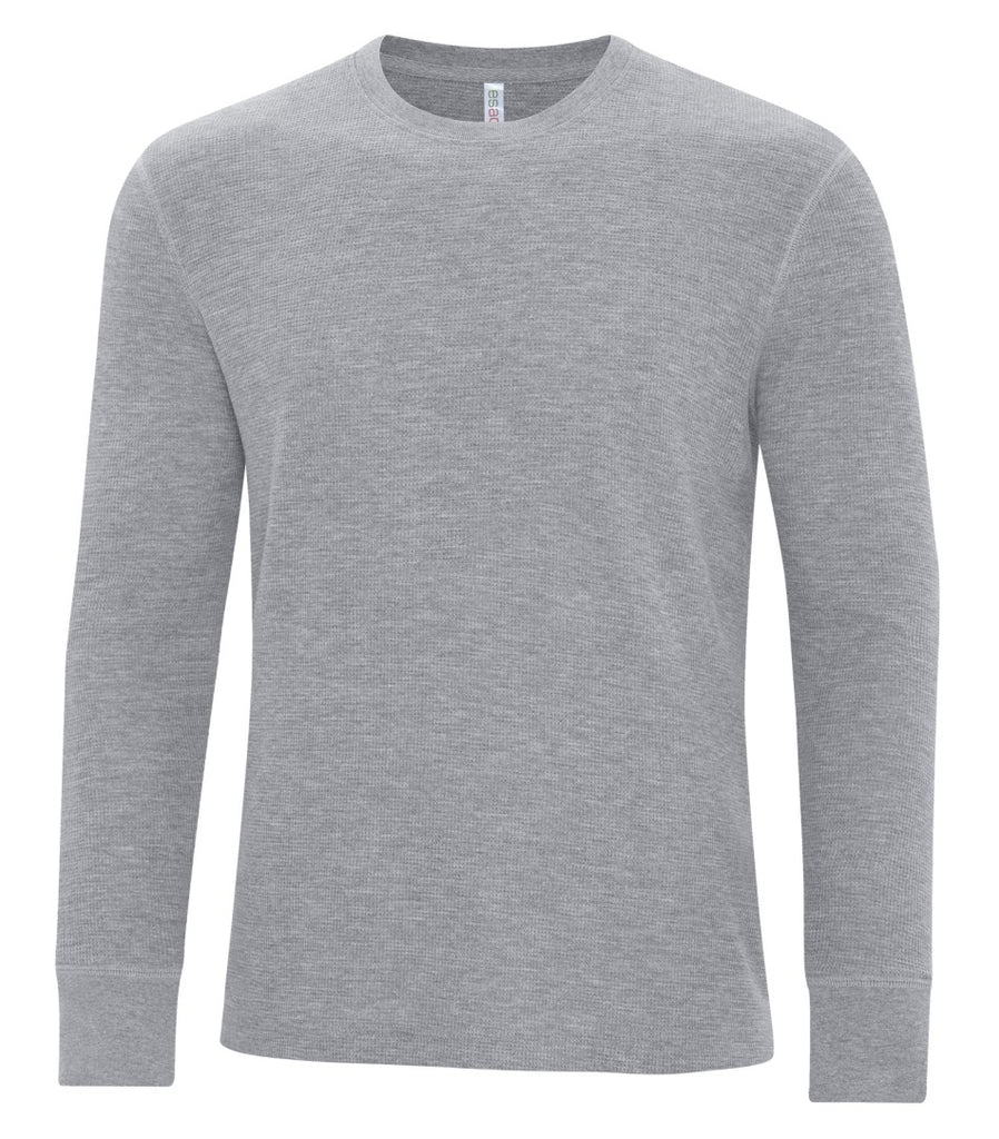 Atc™ Esactive® Vintage Thermal Long Sleeve