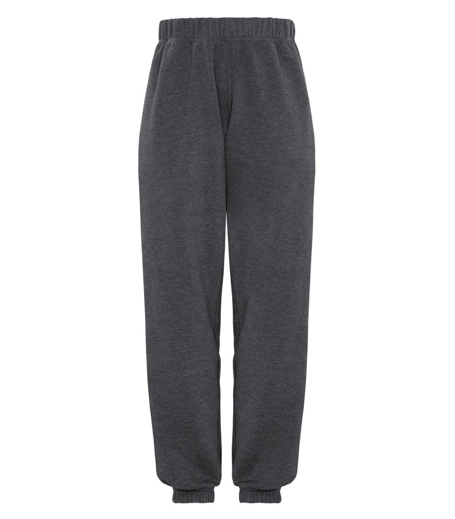 Atc™ Everyday Fleece Youth Sweatpants