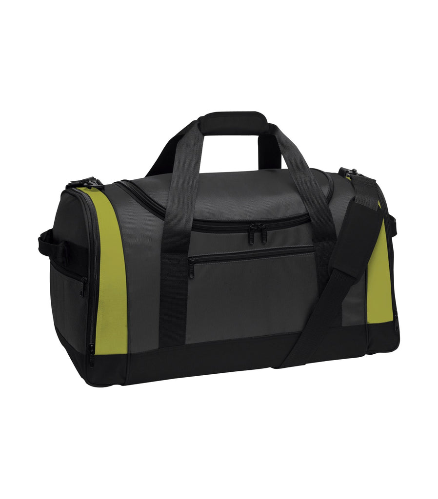 ATCTM EXCURSION DUFFEL