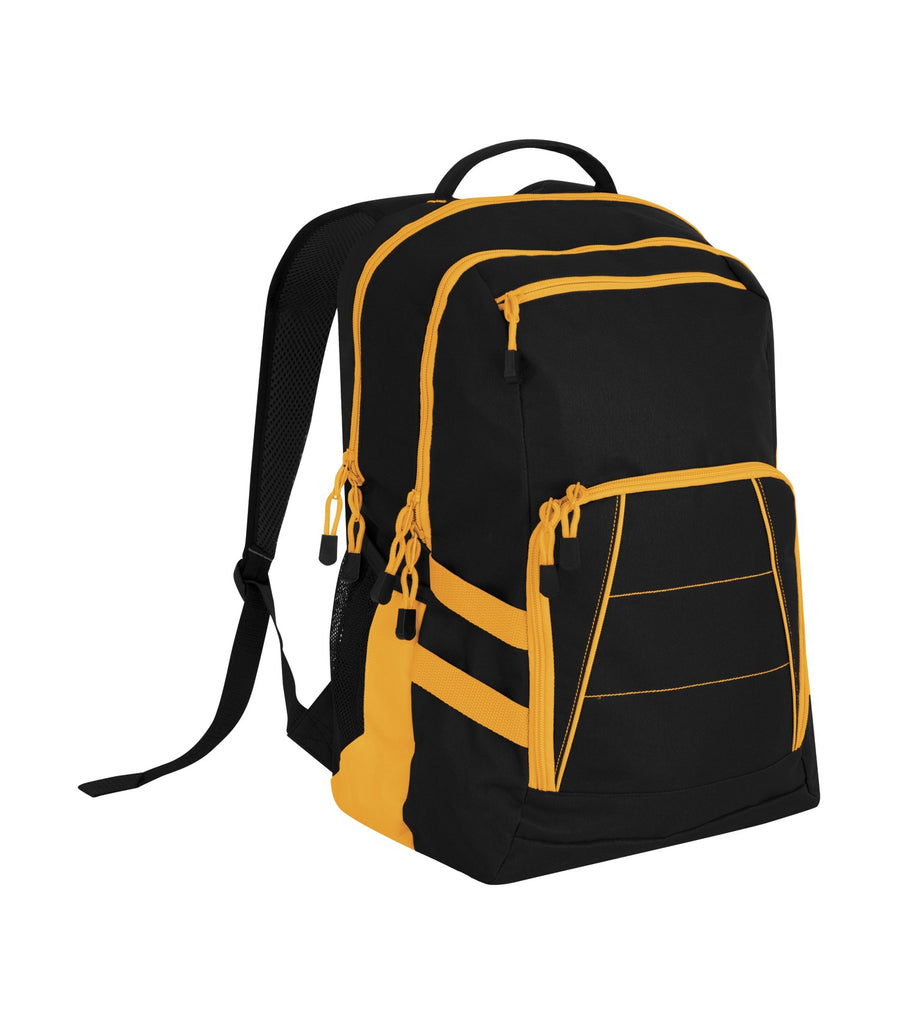 atc varcity backpack  b1035