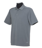 Callaway CGM211 Core Performance Polo Shirt