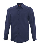 Coal Harbour D6013 Long Sleeve Woven Shirts