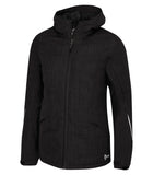 Dryframe DF7663L Dry Tech Ladies Parka