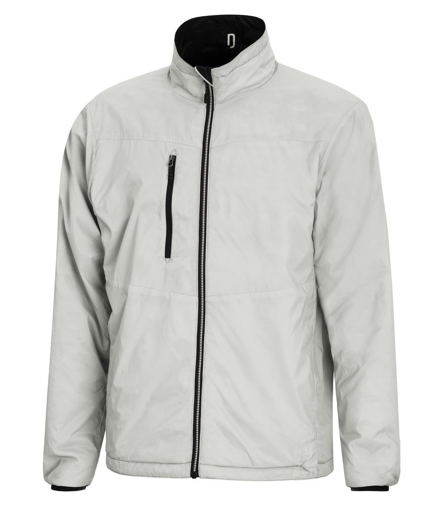Dryframe DF7651 Dry Tech Reversible Liner Jacket