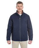 Devon & Jones Mens Hartford All Season Club Jacket DG794
