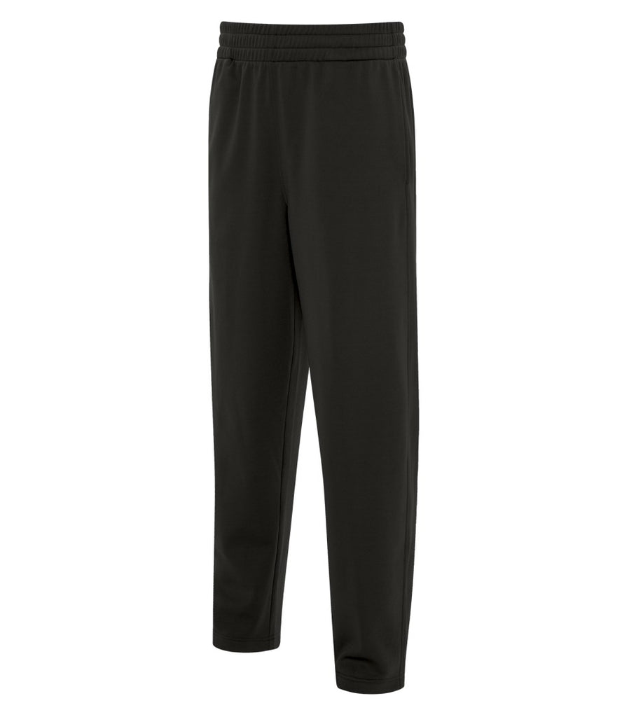 Atc™ Game Day™ Fleece Pants