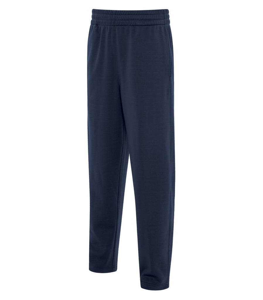 ATC Game Day Fleece Pants
