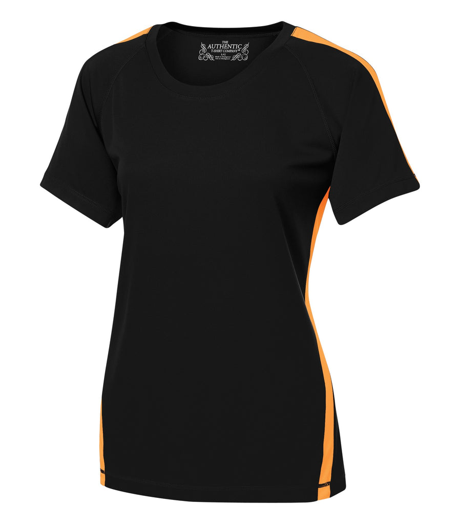ATC Pro Team Home & Away Ladies Jersey For Baseball