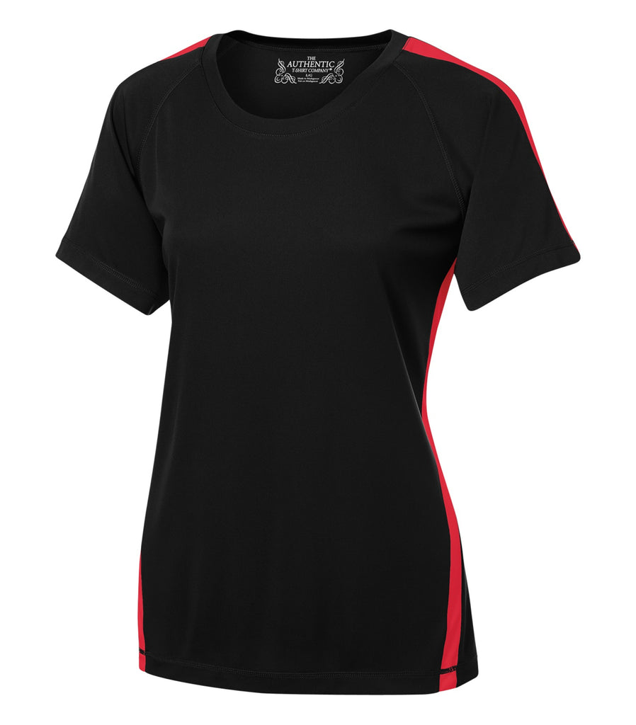 Atctm Pro Team Home & Away Ladies' Jersey