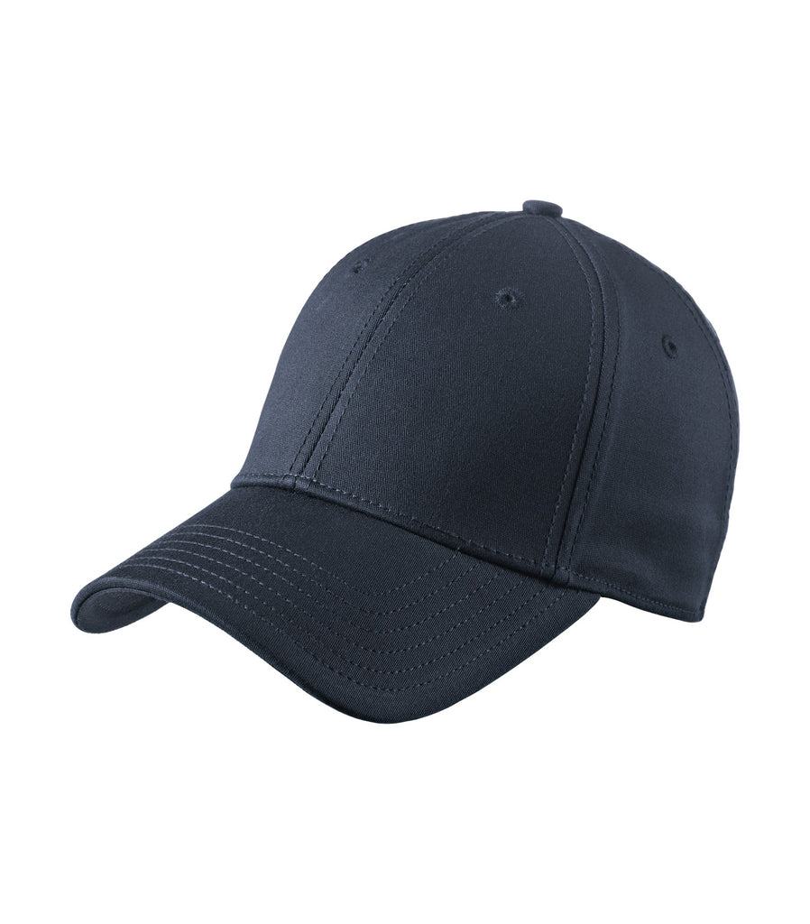 NEW ERA® STRUCTURED STRETCH COTTON CAP