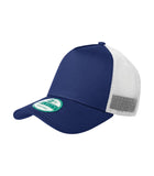 New Era NE205 - Royal/White - OSFA