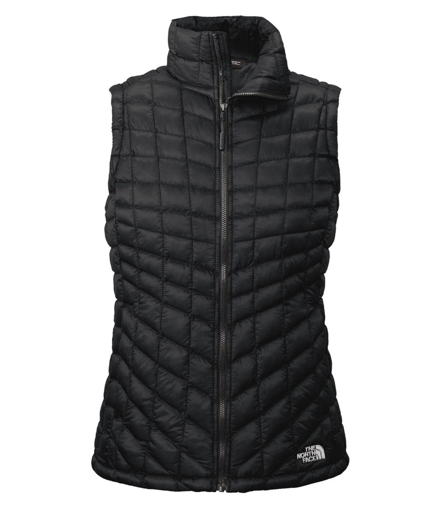 The North Face® Thermoball™ Trekker Ladies Vest