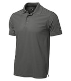 Ogio OG101 Caliber 2.0 Men's Polo Shirt