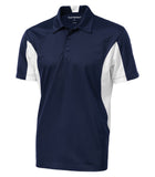 Coal Harbour S4001 - Navy/White - XS