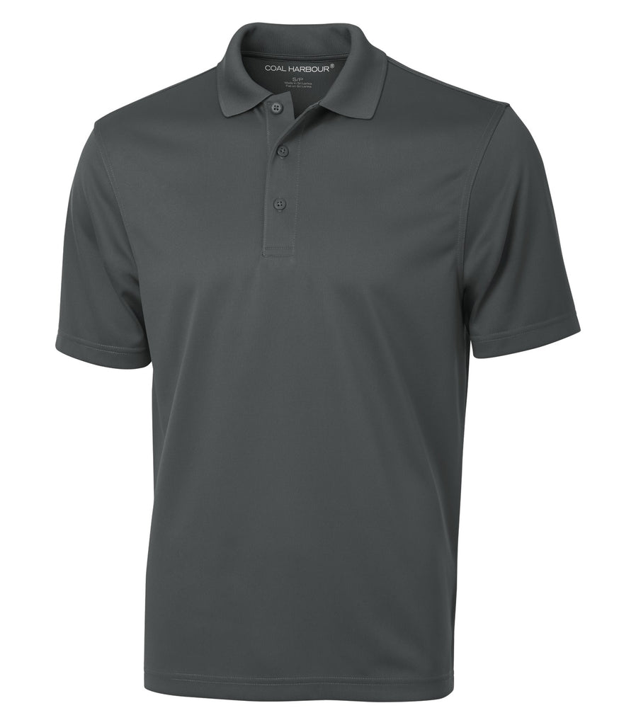 Coal Harbour S4005 Snag Proof Power Sport Shirt