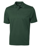 Coal Harbour S4005 - Dark Green - XS