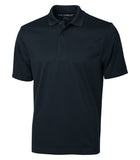 Coal Harbour S4005 - Dark Navy - XS