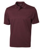 Coal Harbour S4005 - Maroon - XS