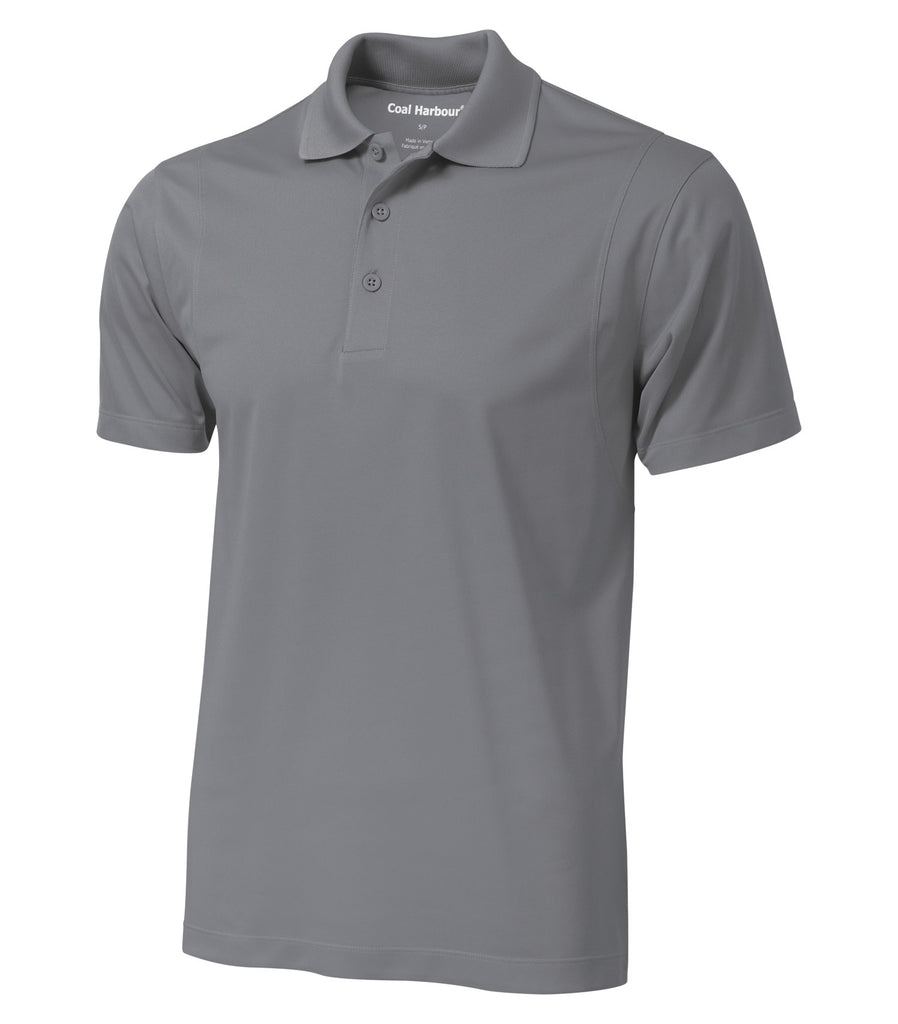 coal harbour snag resistant sport shirt s445