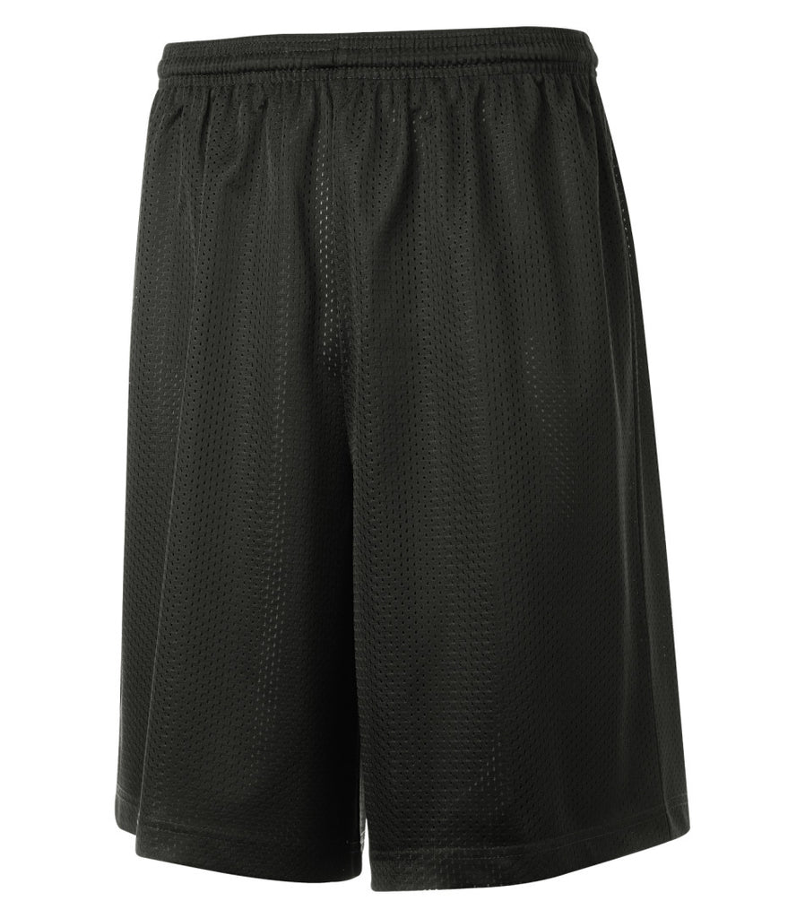 ATC Y3525 Pro Mesh Youth Shorts
