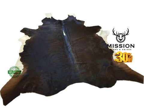 Cowhide Rug  XL SALE!! 30% OFF
