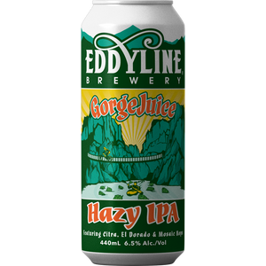 Load image into Gallery viewer, GorgeJuice IPA