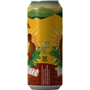 Load image into Gallery viewer, Tantric Haze Hazy NEIPA