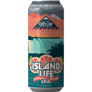 Load image into Gallery viewer, Island Life IPA