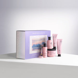 Evelyn Rose Discovery Gift Set