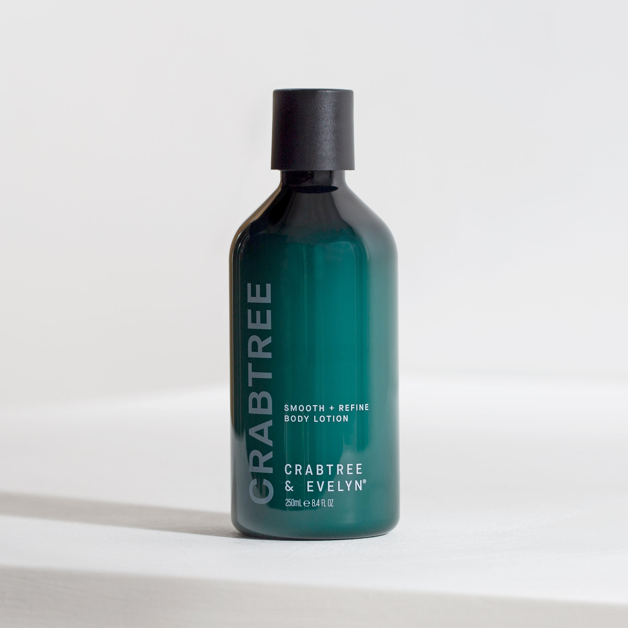 Smooth + Refine Body Lotion - 250ml