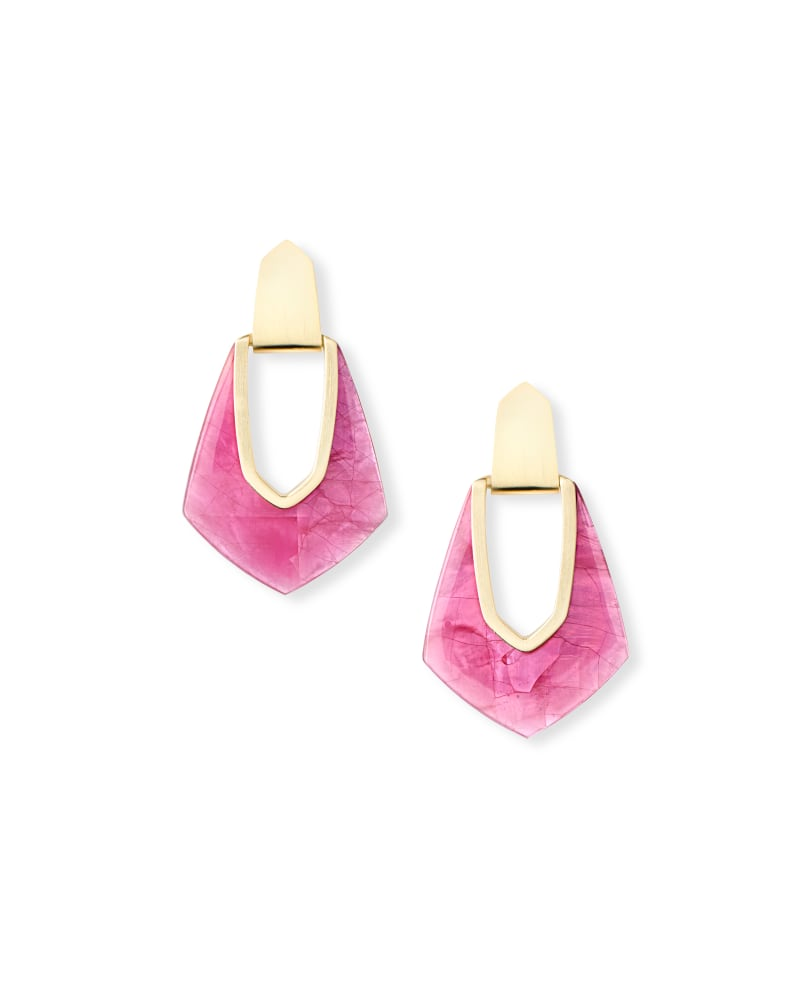 Kendra Scott Kensley Earrings