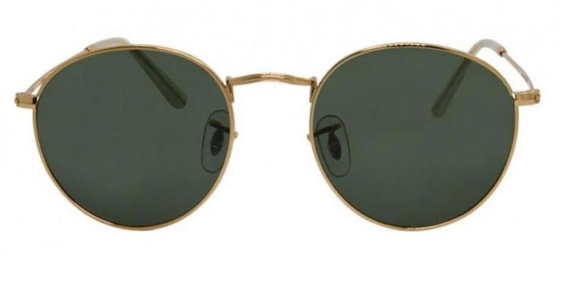 I-Sea London Sunnies