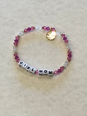 Little Words Mother's Day Collection