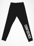 Confidence Leggings