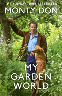 My Garden World : The Natural Year ( September 2020)