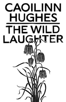 The Wild Laughter, by Caoilinn Hughes (hardback, June 2020)