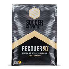 Recover90®