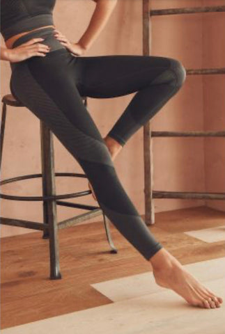 Carter Leggings