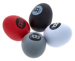 Meinl Egg Shaker (Set of 4)