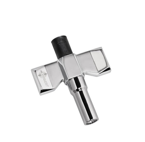 Snareweight Speedy Drum Tuning Key - 016-DRKY