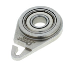 Canopus Speed Star Bearing Bass Drum Pedal Bearing Accessory
