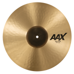 "Sabian 16"" AAX Thin Crash"