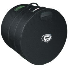 "Protection Racket 20"" x 14"" AAA Rigid Bass Drum Case - A1420-00"