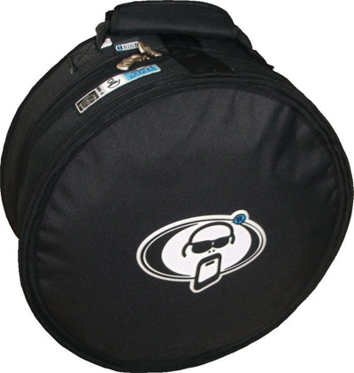 "Protection Racket 14"" x 5.5"" Standard Snare Case"