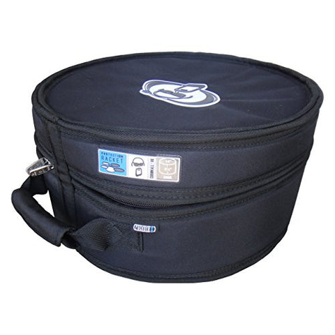 "Protection Racket 14"" x 6.5"" Standard Snare Case"