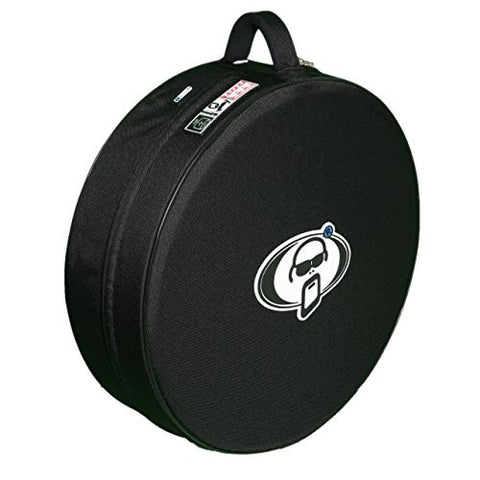 "Protection Racket 14"" x 6.5"" AAA Rigid Snare Case - A3006-00"
