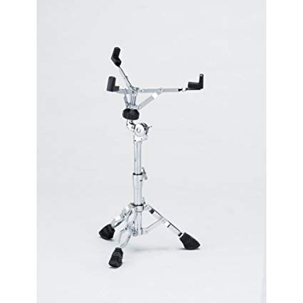 Tama Snare Stand - Double Braced, Quick-Set