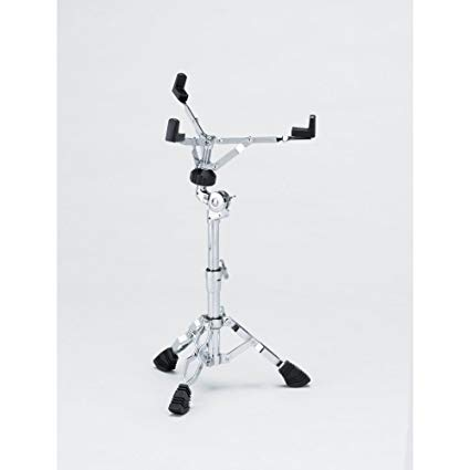 Tama Snare Stand - Double Braced, Quick-Set - HS60W