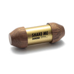 Rohema Shake me Shaker - Medium Pitch