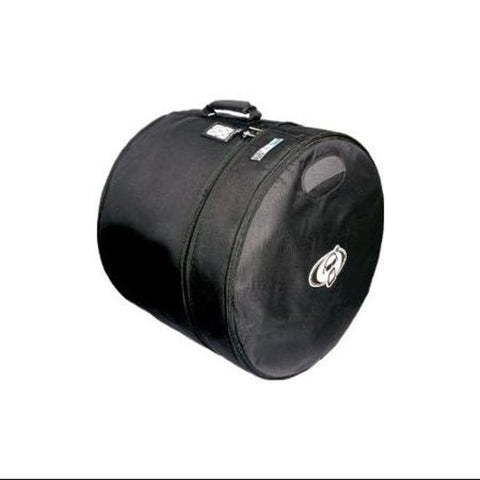 "Protection Racket 14"" x 14"" AAA Rigid Floor Tom Case - A2014-00"